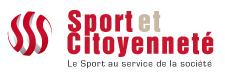 Sport_Citoyennete