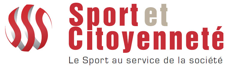 Sport_Citoyennete