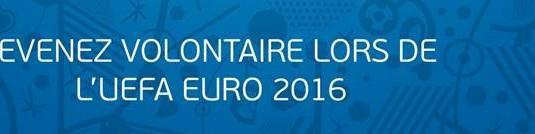 L'ANESTAPS s'engage avec l'UEFA pour l'Euro 2016 !