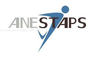 STOP aux sélections dans les cycles d'études en STAPS !