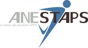 logo avec base line