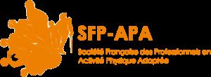 Inclusion des étudiants de 3ème année de Licence, parcours APA-S au sein de la SFP APA !