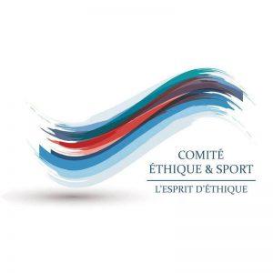 Responsable webmaster Comité Ethique et Sport