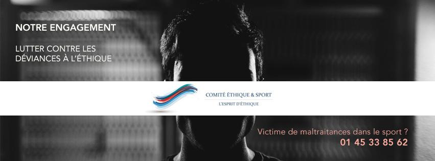 Préserver les valeurs et principes éthiques dans le sport