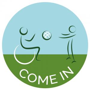COME IN – L'ANESTAPS développe un outil pour favoriser l'inclusion des personnes en situation de handicap dans le sport.
