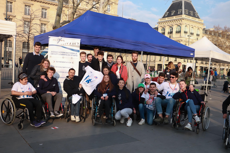JNSH Paris 2019 27.03.19 212