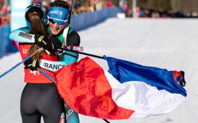 Jeux Olympique de la Jeunesse 2020, le bilan !