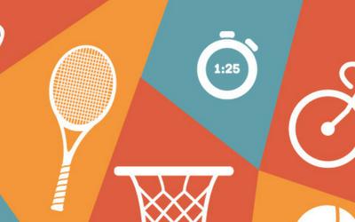 Les événements sportifs et le Coronavirus