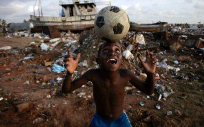 Sport et environnement : l'ANESTAPS et le REFEDD veulent sensibiliser et agir concrètement pour la transition écologique