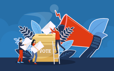 Tout savoir sur les élections départementales & régionales !