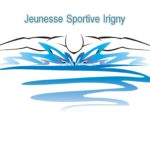 Jeunesse Sportive d'Irigny - Section natation