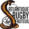 Association Atlantique Rugby Fauteuil